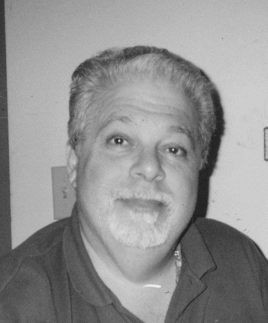 John Ramondetta Net Worth